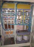 INDUKTIONS-Heizungs-Maschine der Energieeinsparung-30% IGBT Mittelfrequenzfür das Schmelzen/Schmieden