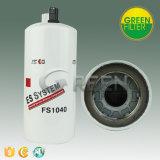 Filtro de combustible y agua para Auto Parts (FS1040)