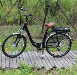 электрический велосипед 250W