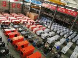 De Prijslijst van de diesel Alternator van de Generator met de Britse Motor 100kVA van het Merk