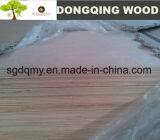 madeira compensada impermeável de 4X8FT para o barco