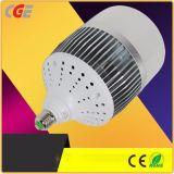 Lámpara LED de alta potencia 50W 80W 100W Lámpara LED Bombillas LED de iluminación LED Bombillas LED