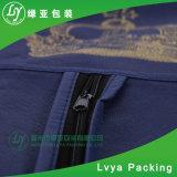 再使用可能なFoldable Non-Wovenスーツのカバーまたは衣装袋中国製