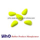 Tastiera del silicone di Rubebr e fornitore del pulsante della gomma