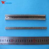 Auftreten-Bauteile des Stahlherstellers von China