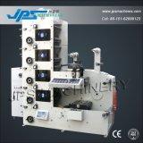 Het transparante Letterzetsel van de Plastic Film PVC/PE/OPP/Pet/PP/BOPP/BOPE