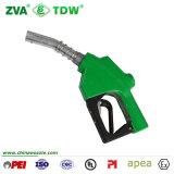 Boquilla automática del alto combustible del flujo para la gasolinera (TDW 7H)
