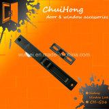 Foshan 직업적인 제조자 최고 가격 슬라이딩 윈도우 자물쇠