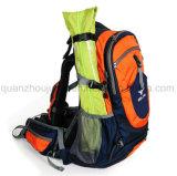 Открытый для изготовителей оборудования Sport нейлоновые Ski полюс Memory Stick Alpenstock рюкзак сумка