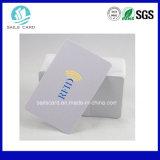 Heiße Karte Verkauf 860-960MHz UHFAline H3/H4 RFID