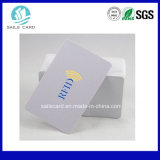 Smart card Ultralight de 512 bits