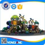 Più nuovo giocattolo felice esterno dei giochi del giocattolo del capretto (Yl-C092)