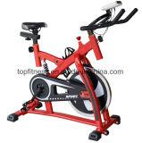 Vélo de rotation de l'arrivée Bk-305 de matériel commercial neuf de forme physique
