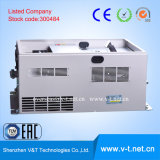 V&T V5-H 55kwの高性能の可変的な頻度駆動機構