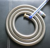 Qualitäts-Edelstahl-flexibles Metallrohre