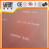 High quality ASTM Eh 32 36 40 Ship Steel Plate