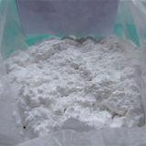 항염증제와 항알레르기 약 Dexamethasone 17 아세테이트 CAS: 1177-87-3년