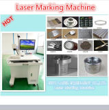 고속 섬유 Laser Marking&Engraving 기계 20W/30W