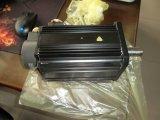Tipo orizzontale FRP o macchina di bobina del serbatoio di GRP, linea di produzione