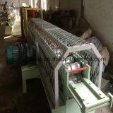 Productos de alta precisión de la puerta de exportación fábrica enrolladora de obturador