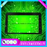 Plastic Huisdier, 3D Lenticular Lens Pmmamaterial