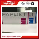 Corée forte concentration de l'encre de sublimation Ltir Papijet Pack