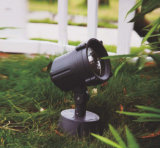 Het goede LEIDENE van de Prijs Licht van de Tuin in IP65 037