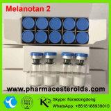 Инъецируемые Peptide Melanotan Melanotan-II (MT-II / MT-2) для загара