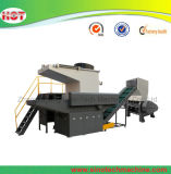 120L 160L 200L 250L Grande Canhão do tambor de HDPE Esmagamento máquina de reciclagem de plástico