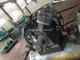 Kaishan KBH-45G 580psi mediante bomba de Compresores de Aire Industrial