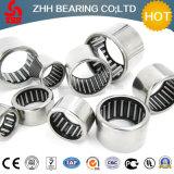 Lärmarme Peilung der Nadel-HK2216 mit vollen Aktien (HK1816 HK2830)