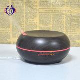 Difusor ultra-sônico original do aroma dos produtos DT-1517A Holgram Bingantor