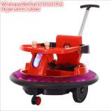Spielzeug-Auto scherzt elektrisches Auto-batteriebetriebenes Spielzeug-Auto