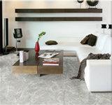 Azulejos de suelo de cerámica Polished por completo esmaltados con SGS, Ce