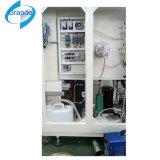 De Drogende Luchtledige kamer Op hoge temperatuur van het Laboratorium van de Oven van het roestvrij staal