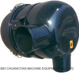 De Filter van de lucht voor F3/4L912, F6l912