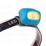 2017 새로운 소형 옥수수 속 LED Headlamp (21-2Y1726)