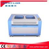 단화 Laser 조각 기계
