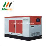 China-Motor-Marke Yuchai Diesel-Generator