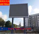Meilleur prix la meilleure qualité de la Chine à l'extérieur Affichage LED SMD pleine couleur