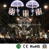 Qualitäts-Straßen-Dekoration-Licht