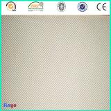 Doek de Met hoge weerstand van de Filter van de Polyester van de Gloeidraad van de Doordringbaarheid van de Lucht van het Water van de Fabrikant van China 621b