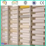 Хорошего качества питания на заводе фильтр нажмите тканью