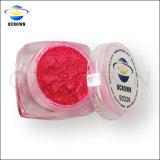 卸し売り明るいカラー蛍光ネオン顔料の粉の中国の製造者