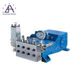 강철 고압 물 분출 펌프 (L0097)