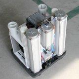 Concentrador de oxigênio com caudal diferentes (JAY-8)