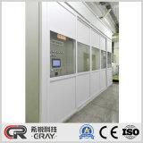Automatischer obenliegender Typ anodisierenoxidations-Maschine der Aluminiumlegierung