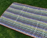 Nouveau design populaire tapis Vente chaude en plein air