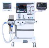 [أنسثسا] آلة مع [س] يوافق مستشفى تجهيز طبّيّ جراحيّة ([سلف-6100إكس])