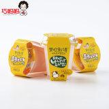 حارّ عمليّة بيع [قونزهوو] طعام عسل [رول جلّي]